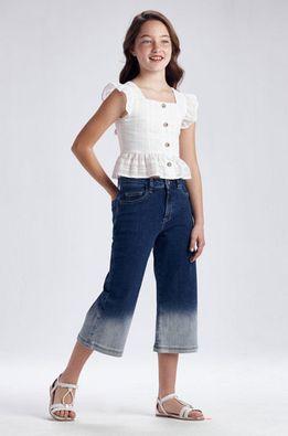 Mayoral - Jeans copii