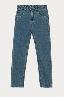 Name it - Детские джинсы Becky 116-152 cm