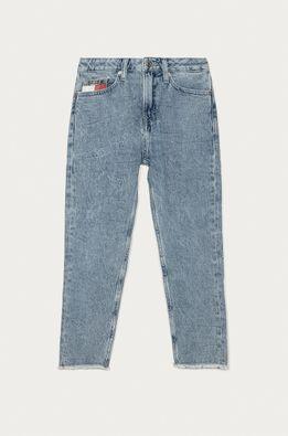 Tommy Hilfiger - Дитячі джинси 140-176 cm