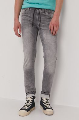 Pepe Jeans - Джинси Jagger