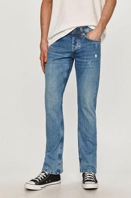 Pepe Jeans - Farmer Alfie