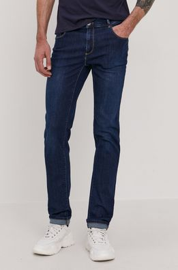 Trussardi Jeans - Jeansi 370