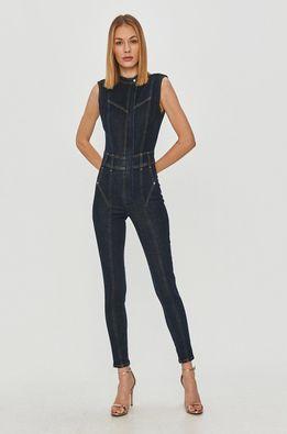 Guess - Salopeta jeans