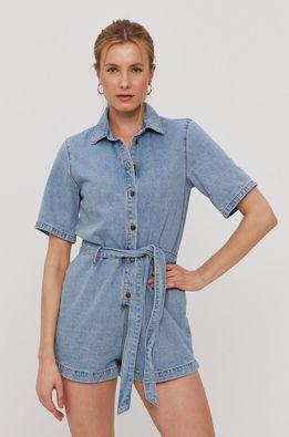 Billabong - Salopeta jeans