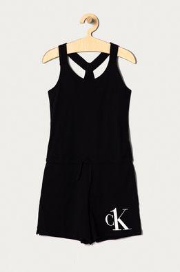 Calvin Klein - Dětský overal 128-176 cm