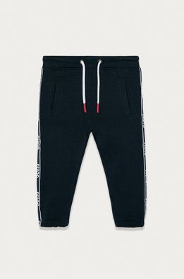 Guess - Pantaloni copii 92-122 cm