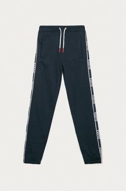 Guess - Детски панталони 128-175 cm