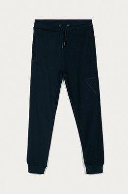 Guess - Pantaloni copii 129-175 cm