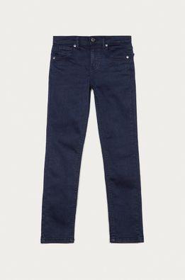 Guess - Detské nohavice 116-176 cm