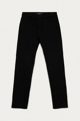 Guess - Детски панталони 116-176 cm