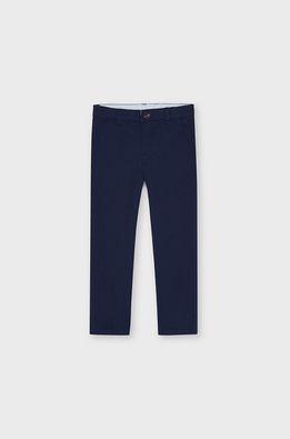 Mayoral - Pantaloni copii 92-134 cm