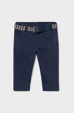 Mayoral - Дитячі штани