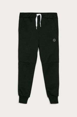 Name it - Pantaloni copii 116-152 cm