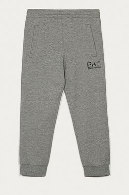 EA7 Emporio Armani - Pantaloni copii 104-134 cm