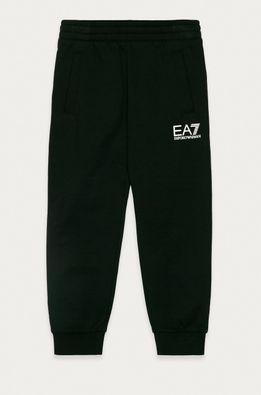 EA7 Emporio Armani - Дитячі штани 104-134 cm