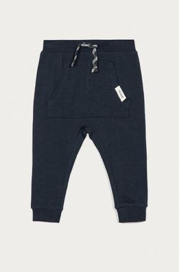 Name it - Дитячі штани 86-110 cm