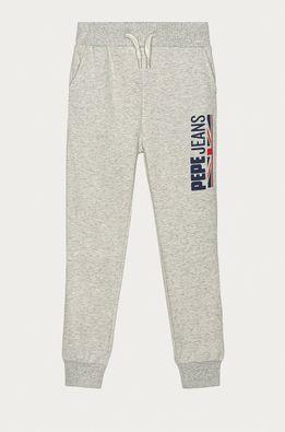 Pepe Jeans - Detské nohavice Jonah 128-180 cm