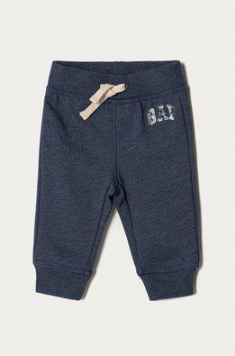GAP - Pantaloni copii 50-86 cm