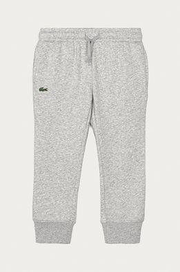 Lacoste - Detské nohavice 116-176 cm