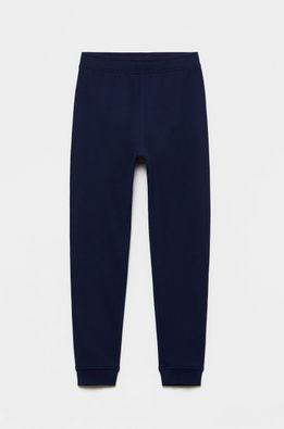 OVS - Детские брюки