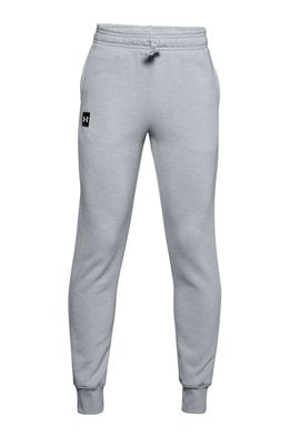 Under Armour - Pantaloni copii 127-170 cm