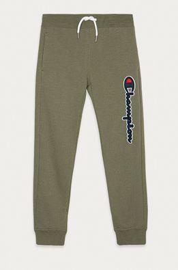 Champion - Pantaloni copii 102-179 cm