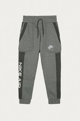Nike Kids - Детские брюки 122-170 cm