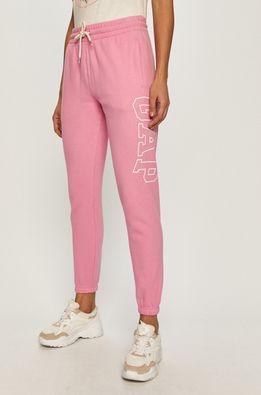 GAP - Kalhoty