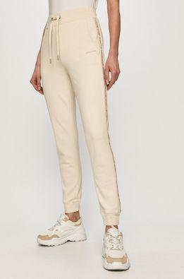 Calvin Klein Jeans - Nadrág