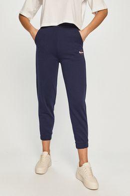 Pepe Jeans - Nadrág Chantal