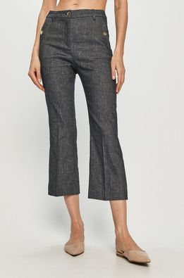 Pennyblack - Kalhoty