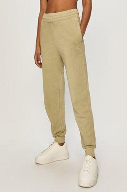 Reebok Classic - Kalhoty