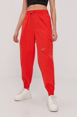 Nike Sportswear - Панталони