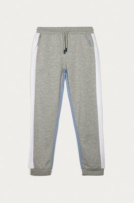 Guess - Pantaloni copii 116-175 cm
