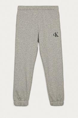 Calvin Klein Jeans - Pantaloni copii 104-176 cm
