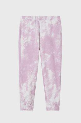 Calvin Klein Jeans - Dětské kalhoty 116-176 cm