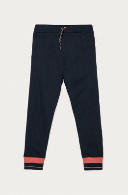 Name it - Дитячі штани 116-152 cm