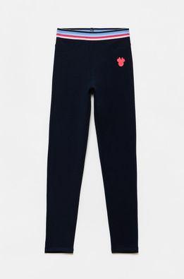 OVS - Дитячі штани