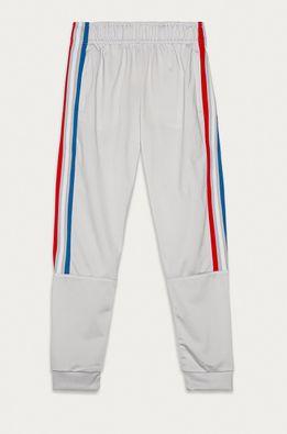 adidas Originals - Дитячі штани 146-176 cm