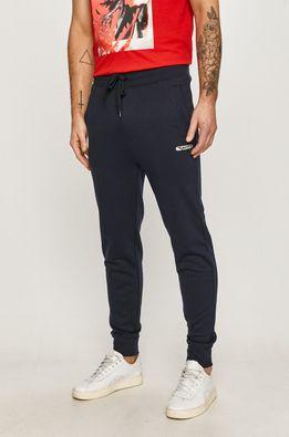 Hugo - Kalhoty