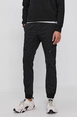 Tigha - Pantaloni