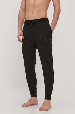 Calvin Klein Underwear - Pantaloni