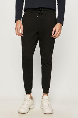 4F - Kalhoty