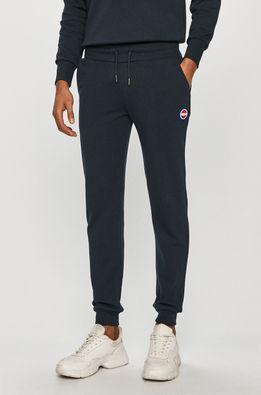 Colmar - Pantaloni