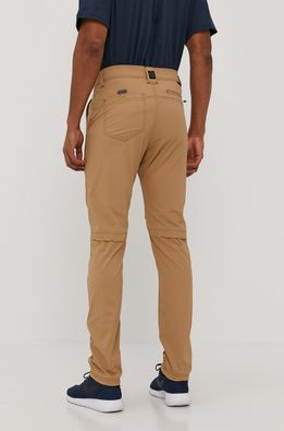 Wrangler - Pantaloni ATG
