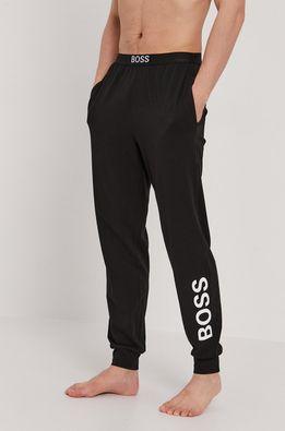 Boss - Pyžamové nohavice