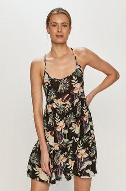 Roxy - Платье
