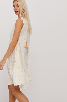 Femi Stories - Платье Flores