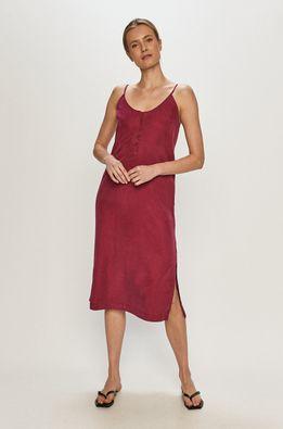 Quiksilver - Платье