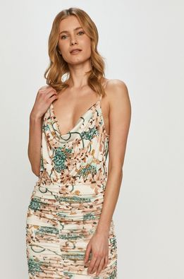 Marciano Guess - Rochie